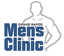 Grand Rapids Mens Clinic PC Logo